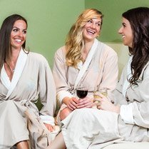 2-Night VIP WINE & SPA WEEKEND WITH BONOBO WINERY - DATES VARY