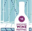 Northport Wine Festival