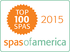 Grand traverse natural health care autos post for Best health spas in the us