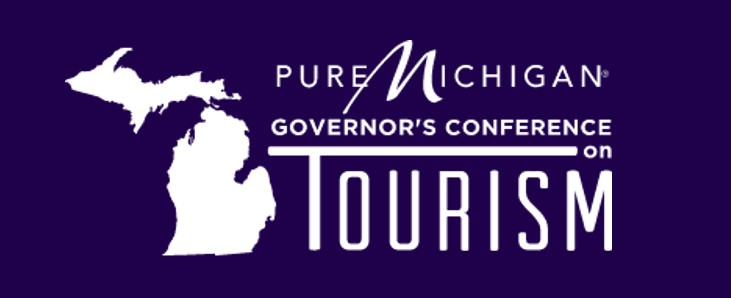 Pure Michigan Governor's Conference on Tourism