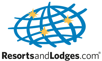 Resorts and Lodges