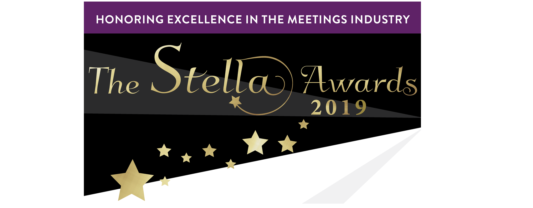 Stella Meeting Awards