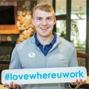 Join the Team at Grand Traverse Resort and Spa