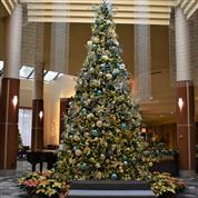 Holiday Happenings at Grand Traverse Resort and Spa