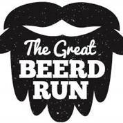 Resort Races Toward 5th Annual Great Beerd Run