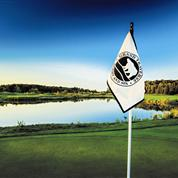 Golfers Gear Up for 103rd Turtle Creek Casino Michigan Open Championship