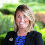 Grand Traverse Resort and Spa Names New Director of Sales