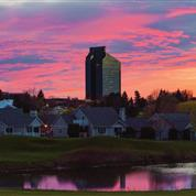 Grand Traverse Resort and Spa Remains Committed to Employees
