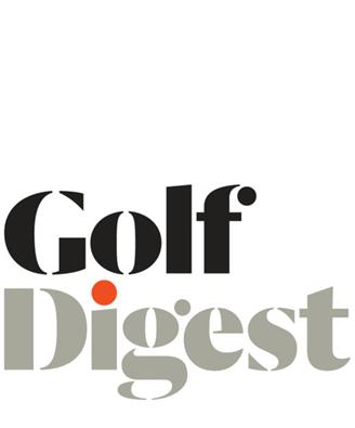 Golf Digest | March 2018