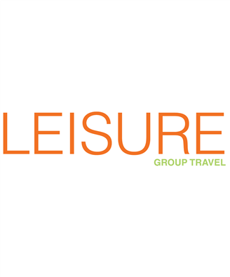 Leisure Group Travel | June 2019