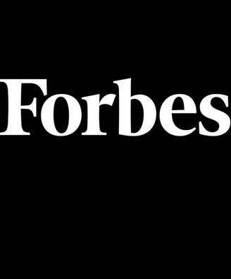 Forbes | July 2018