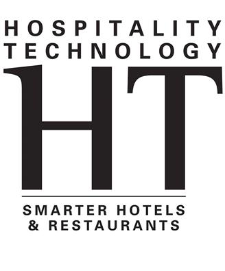 Hospitality Technology | January 2019