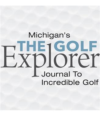 The Golf Explorer | March 2019