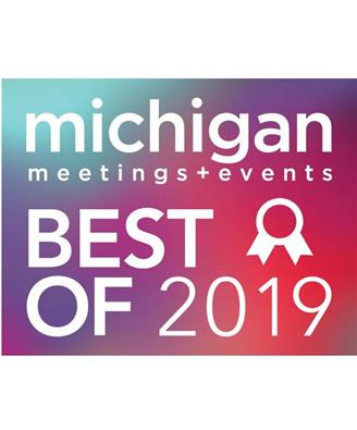 Michigan Meetings + Events | May 2019