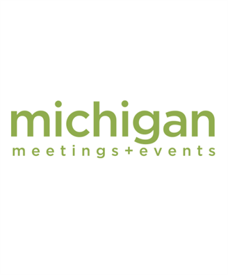 Michigan Meetings + Events | August 2019