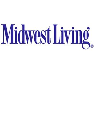 Midwest Living - February 2018