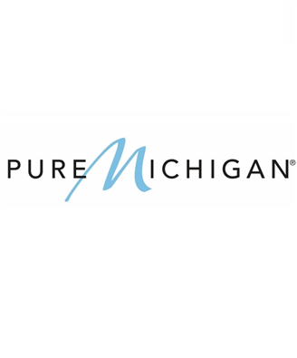 Pure Michigan | October 2019