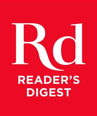 Reader's Digest | June 2018