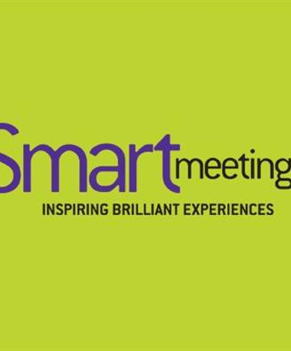 Smart Meetings | December 2016