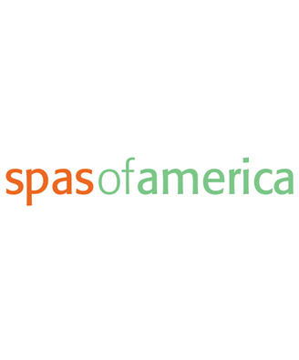 Spas of America | January 2019