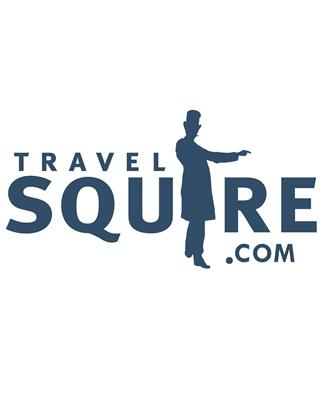 Travel Squire | June 2019