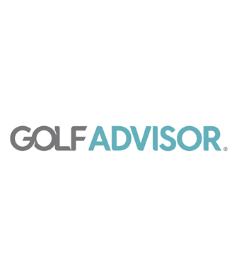 Golf Advisor | July 2019