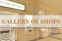 Gallery of Shops
